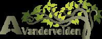 Anton Vandervelden